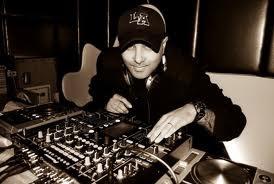 Best DJ's in Mumba