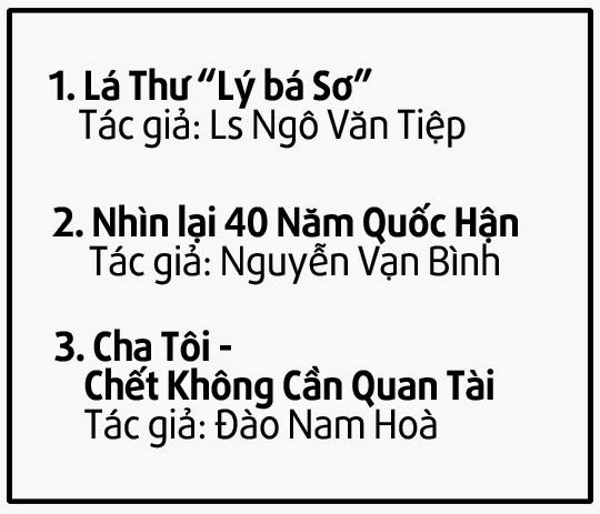 https://sites.google.com/site/luatkhoasanjosesite/home/lich-su/nhin-lai-40-nam-quoc-han