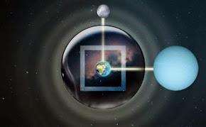 Quadratura Urano/Plutão no Mapa Natal 2012/2015