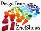 ZnetShows