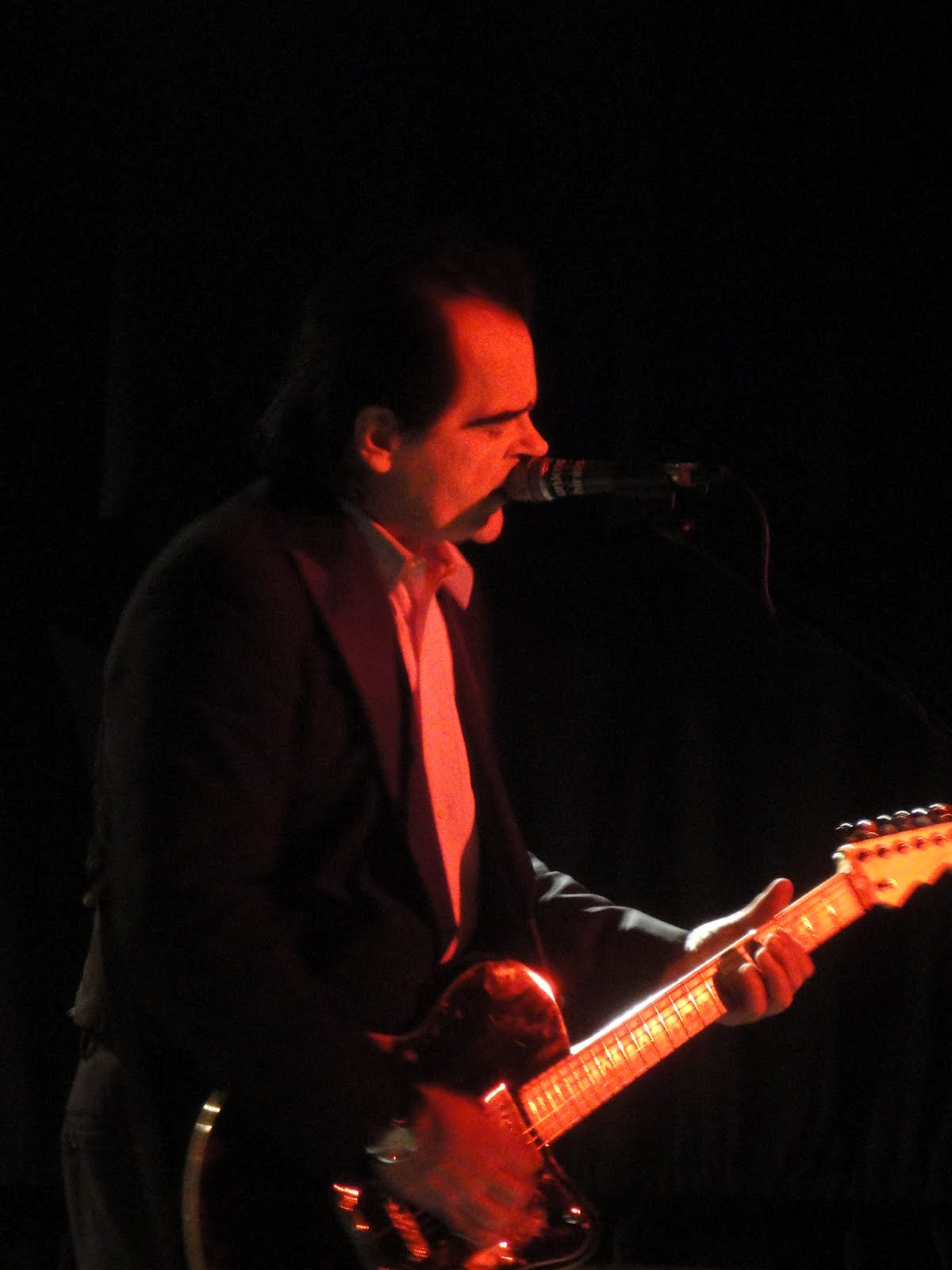 unknown hinson wallpaper viewing gallery
