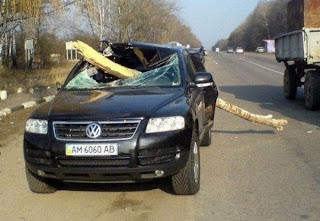 fotos-acidentes-carros-9