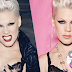 """Pink reveals the duets on """"The Truth About Love"""" album"""