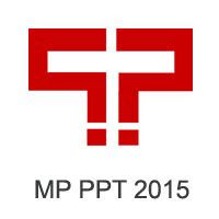MP Pre polytechnic Result 2015