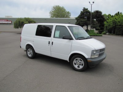 best minivans 2003 chevrolet astro cargo van. Black Bedroom Furniture Sets. Home Design Ideas