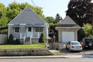 http://www.century21.ca/patricia.gallantry/Property/ON/N4S_3P9/WOODSTOCK/CEDAR_ST/83