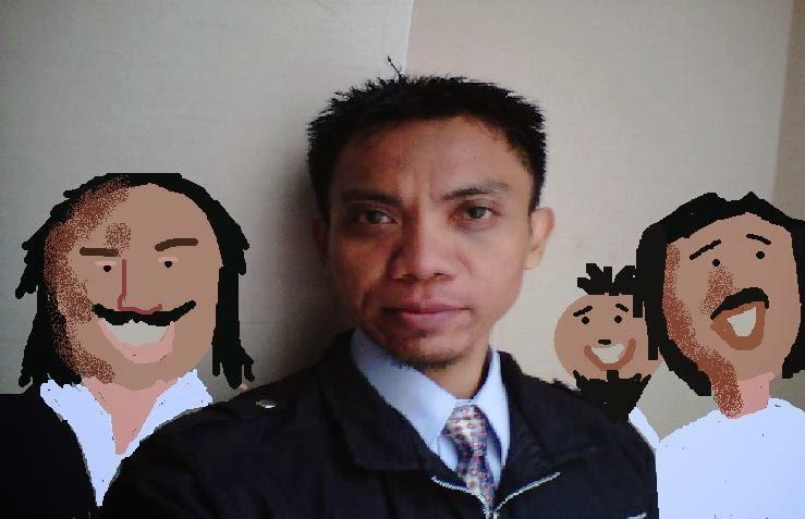guru privat bahasa inggris