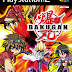 FREE DOWNLOAD PS2 GAME Bakugan: Battle Brawlers (PC/RIP/ENG) MEDIAFIRE LINK