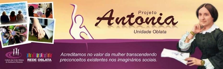 Unidade Antonia