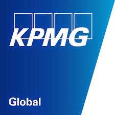 KPMG freshers jobs 2015