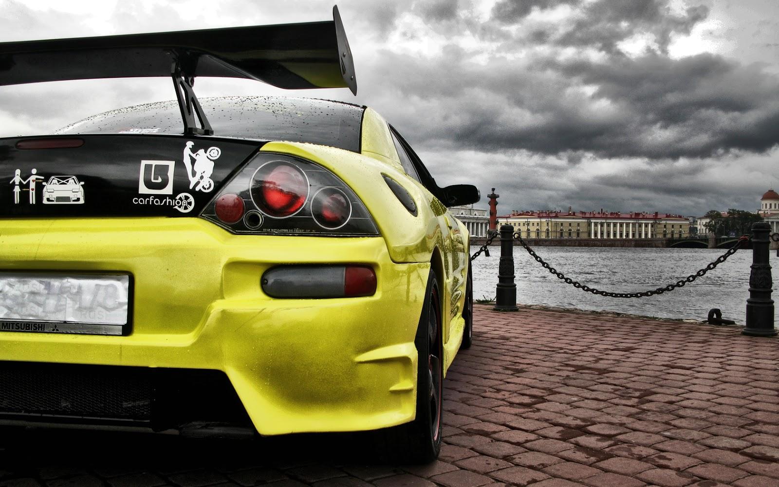 http://1.bp.blogspot.com/-Z1Nkhbt9vAg/UNnILM73JCI/AAAAAAAAAOY/LDDPdM3eWS4/s1600/Mitsubishi+RVR+2013+In+Yellow+Wallpapers.jpg