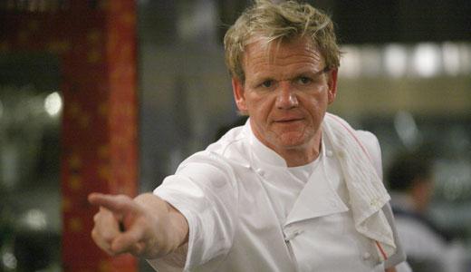 http://1.bp.blogspot.com/-Z1OAWQv3ces/Tkk2sT3NWPI/AAAAAAAAASg/qT9RnKtV4wk/s1600/Chef-Gordon-Ramsay.jpg
