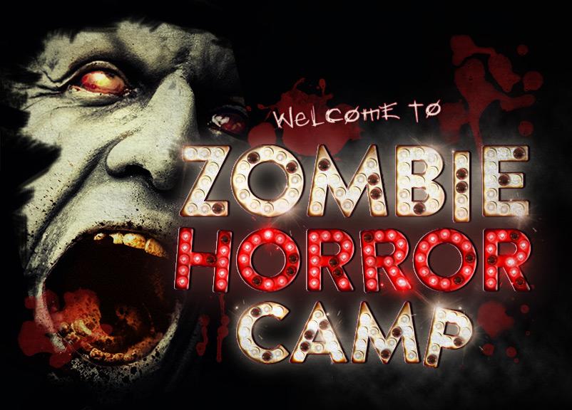 Rumor 10 Film Horror Barat Yang Paling Ditunggu 2013 3