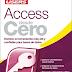 (USERS) Acces desde Cero