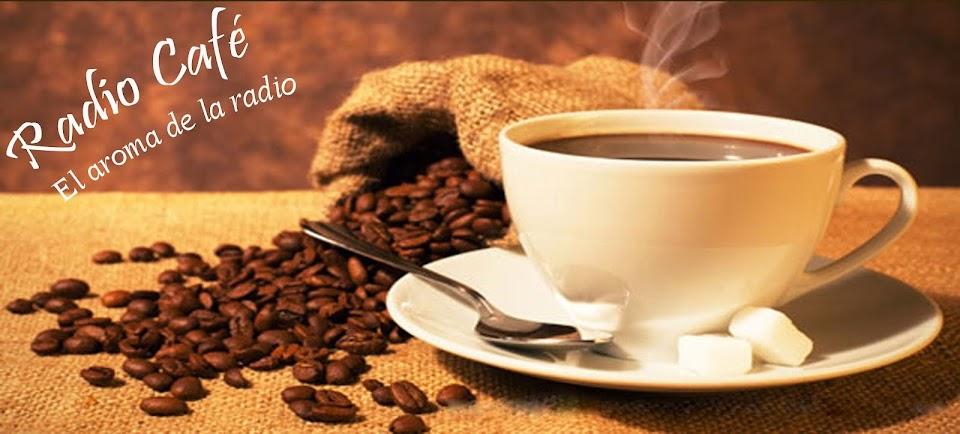 Radio Café - Guayaquil