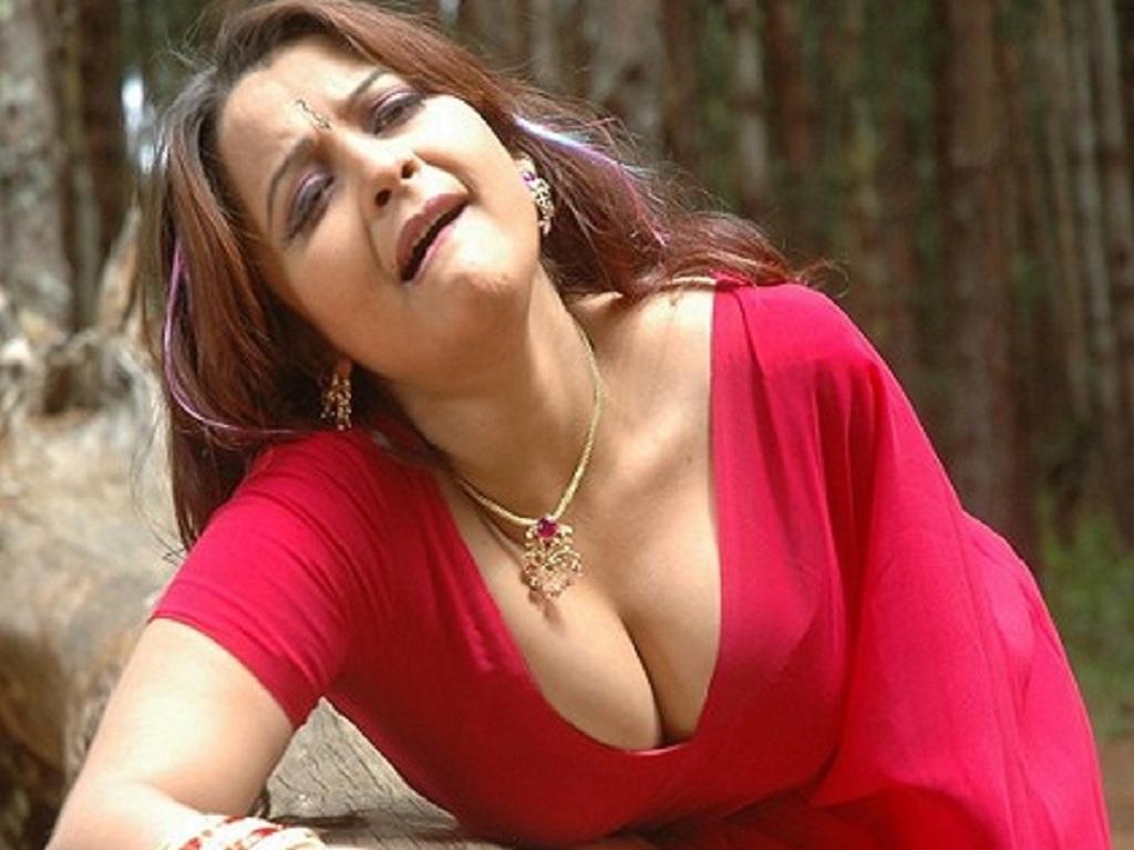 tamil big bobs actress hot pic   sex porn images