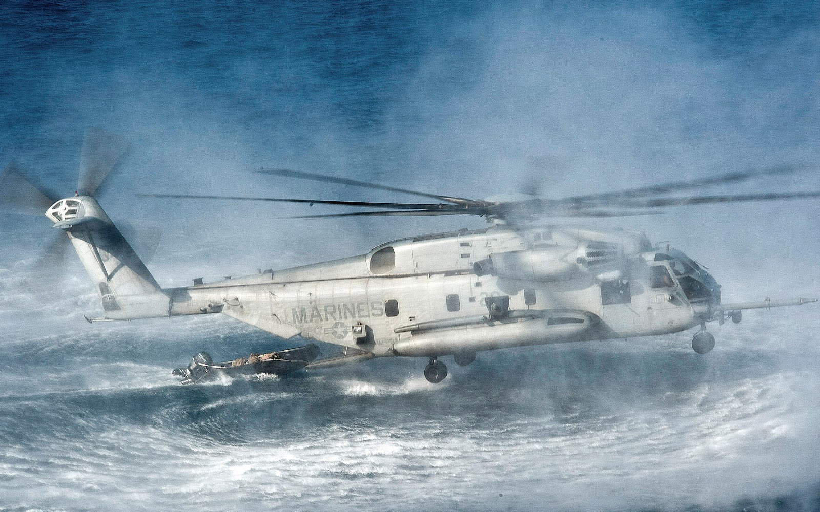 ch 53e super stallion helicopter wallpapers - 15 Sikorsky Ch 53e Super Stallion HD Wallpapers