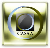 CASAA (The Consumer Advocates for Smoke-Free Alternatives Association)