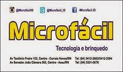 CLIK NA IMAGEM MICROFÁCIL