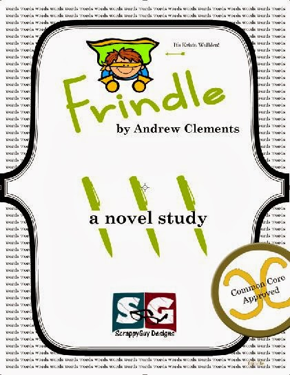 Frindle Study Guide Course - Online Video Lessons | Study.com