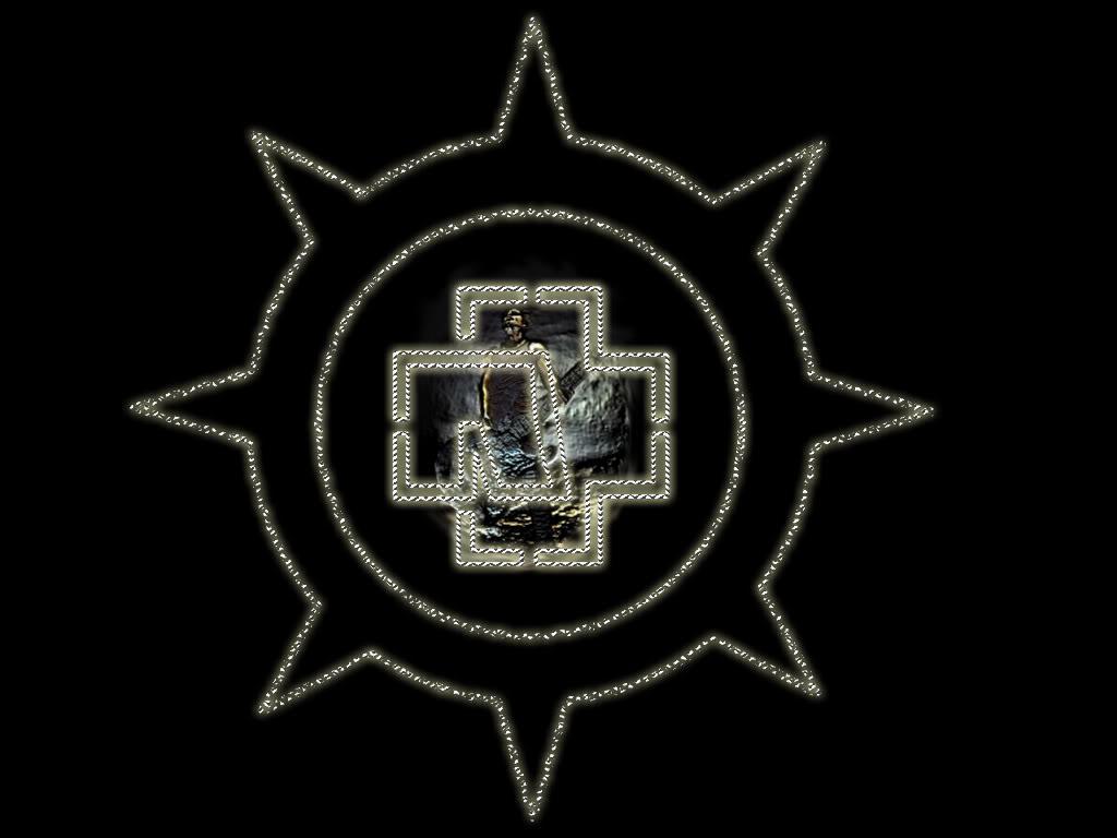 Popular Wallpaper Logo Rammstein - rammstein-13-703660  Collection_45575.jpg