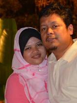 2nd anniversary kami