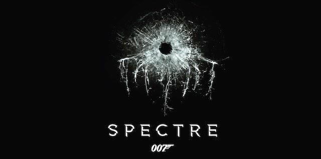 Quinto vlog de 'Spectre' con las chicas Bond Léa Seydoux y Monica Bellucci