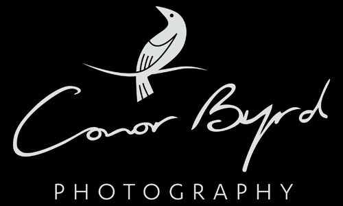 Conor Byrd Photography