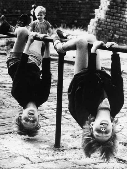 Shirley Baker_boys head over heels