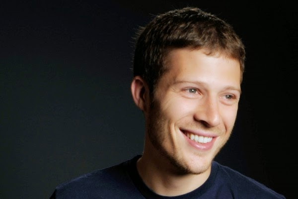Stanistan - Zach Gilford Joins Cast - Press Release