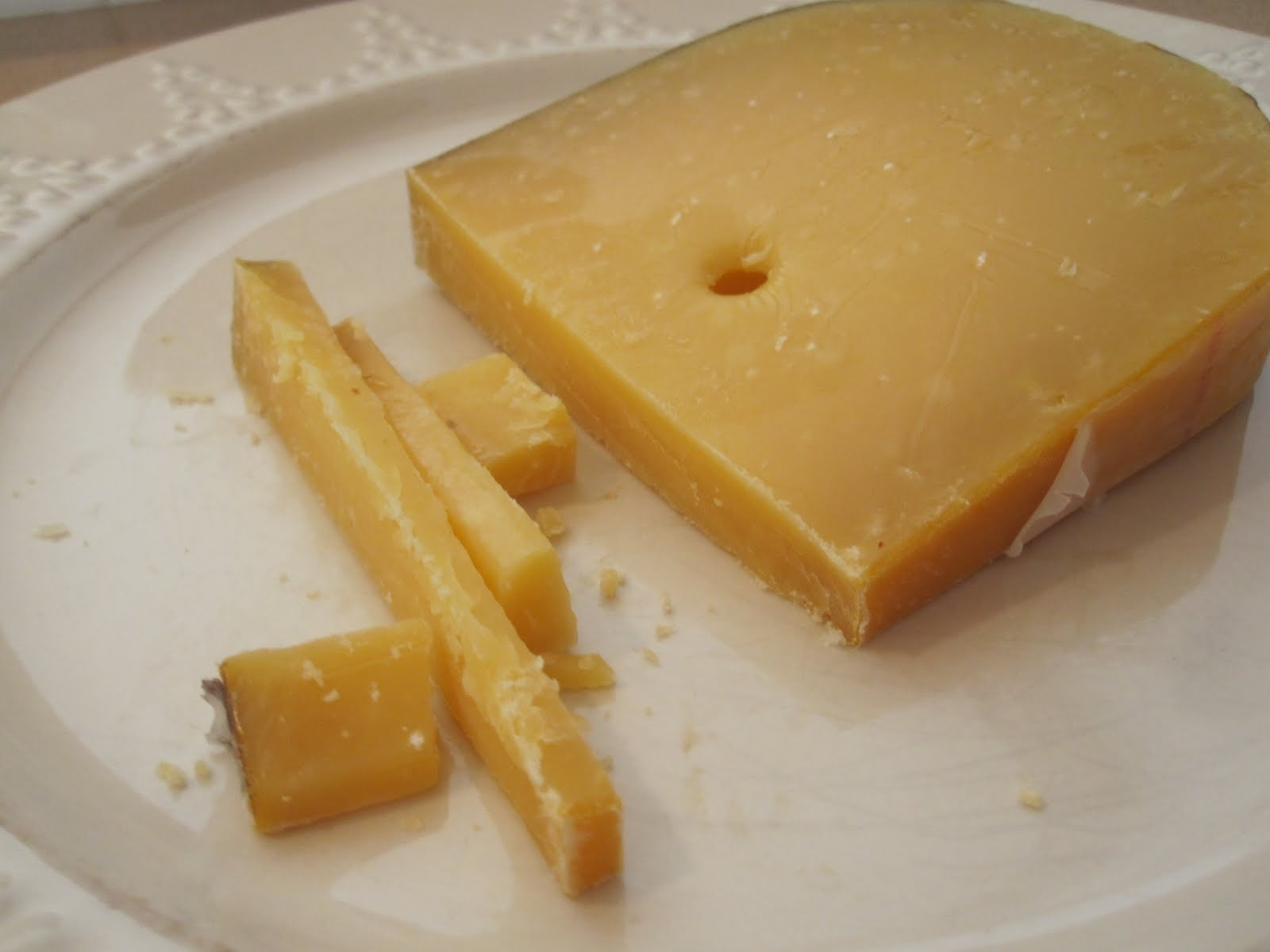 Cheese Making Recipes for Delicious Homemade Cheese 22