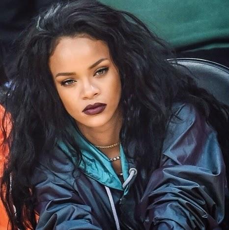 "Rihanna revela el sexto teaser del ""ANTI Diary"""