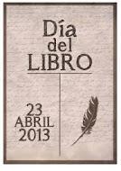 Por qué se celebra el día internacional del libro y derecho de autor el 23 de abril?