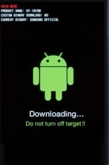 Como baixar fotos da internet no celular adroid YouTube - como baixar imagens do google no celular samsung galaxy y