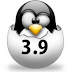 Install/Upgrade to Linux Kernel 3.9 (Stable) in Ubuntu 13.04/12.10 and Mint 14/13