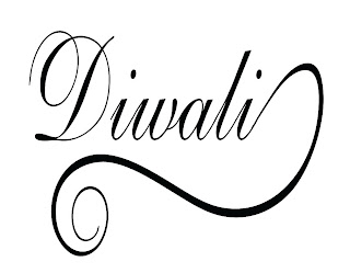 diwali-clip-art