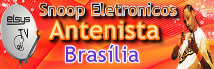 http://snoopdogbreletronicos.blogspot.com.br/2015/07/nova-lista-de-antenistas-do-estado-de.html