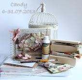 Candy u Dorota_mk