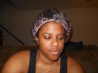 Hair Experiment One N Only Argan Oil Hair Color 4r