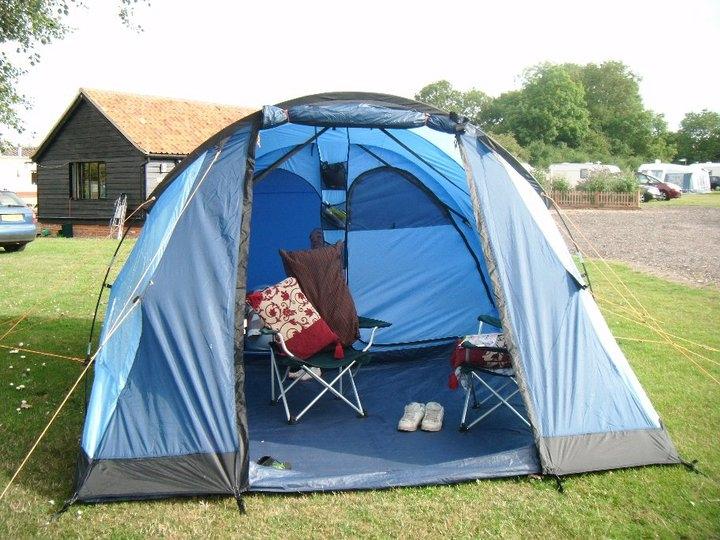 Image result for Regular Tents