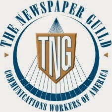 TNG CWA Logo