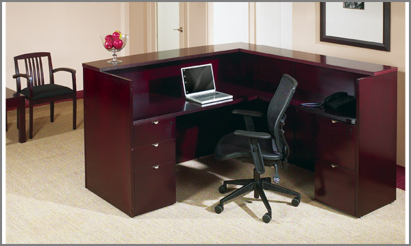 BiNA Discount Office Furniture Online: Everyday Values on ...