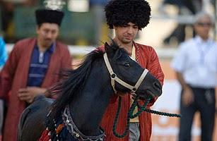 Caspian%2Bhorse%2B1.jpg