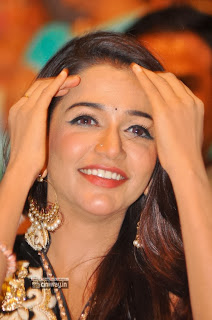 Satya-2-Heroine-Anaika-Soti-Stills-at-Movie-Audio-Launch