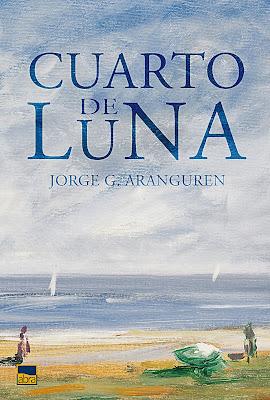 http://www.ttarttalo.eus/eu/narratiba/liburu_fitxa/cuarto-de-luna/aranguren-jorge-g./978-84-8091-837-4