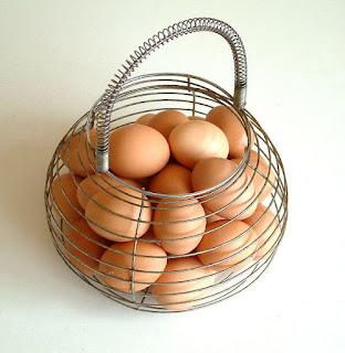Cara Menghilangkan Bekas Jerawat Dengan Putih Telur