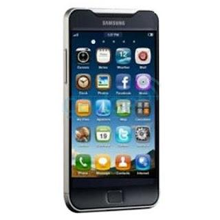 Samsung Galaxy S2 Phones