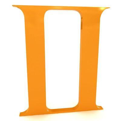 simbolo signo geminis