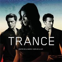 Crítica de Trance, el nuevo film de Danny Boyle