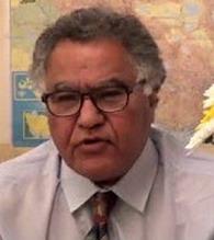 مجموعه گفتارهای تاریخ ایران پیش از اسلام. اسماعیل وفا یغمائی